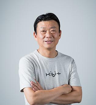 Masahiro Morimoto, President and CEO