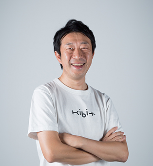 Executive Officer Chief Engineer Shusaku Nozaki
