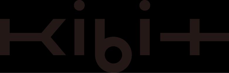 kibit