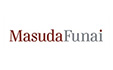 Masuda Funai
