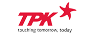 TPK Holding Co., Ltd.