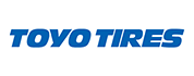 Toyo Tire & Rubber Co., Ltd.