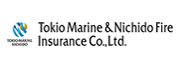 Tokio Marine & Nichido Fire Insurance Co., Ltd.