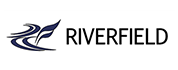 RIVERFIELD Inc.