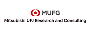 Mitsubishi UFJ Research and Consulting Co.,Ltd.