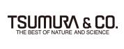 TSUMURA & CO.