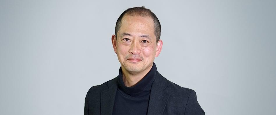 Yukio Osawa